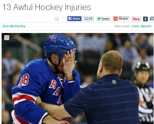 13-awful-hockey-injuries