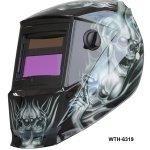 Auto Darkening Welding Helmets