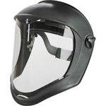 Bionic Face Shield 4