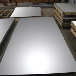 acrylic mirror sheet 4x8