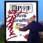 Anti Fingerprint Coating