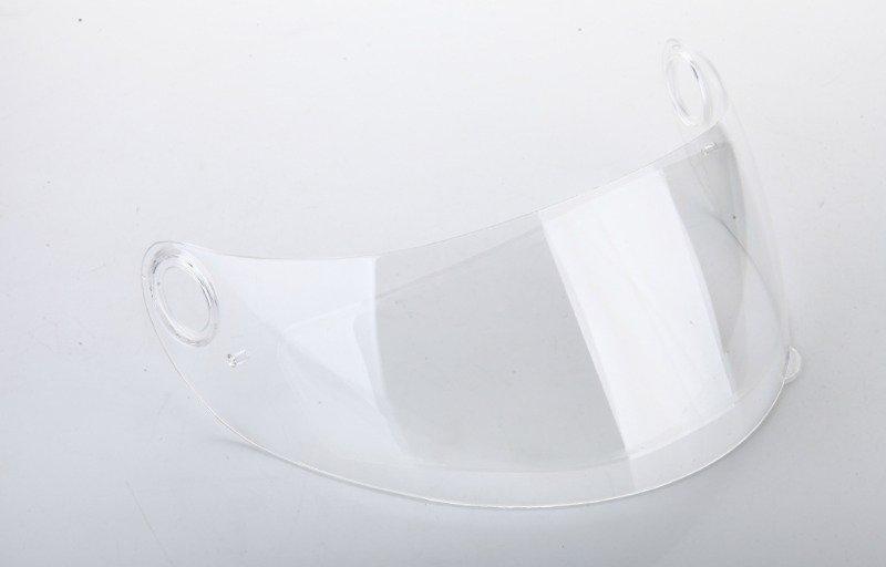 weetect anti fog visor inserts