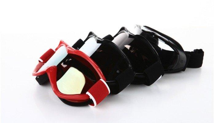 racing goggle