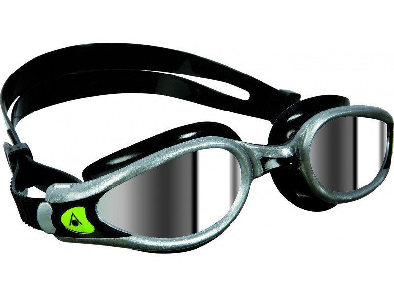 Aqua Sphere lenses