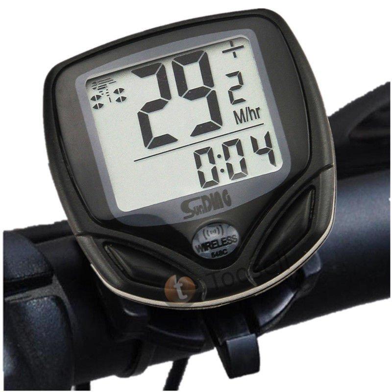 anti-fog solution for speedometer