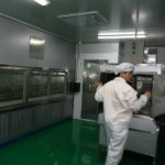 photochromic-technology factory