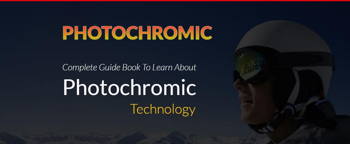 photochromic-guidebook