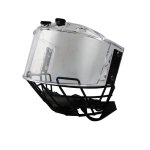 Hockey Visor