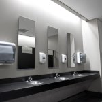 Polycarbonate Mirror
