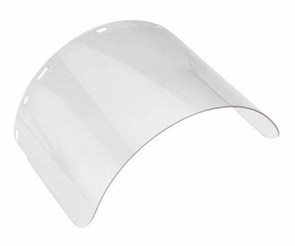 safety face shield visor