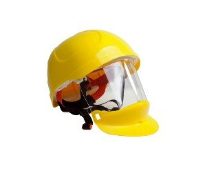 Safety Face Shield Uv Face Shield Supplier Weetect