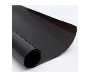 Ir Blocking Film Heat Resistant Film Weetect