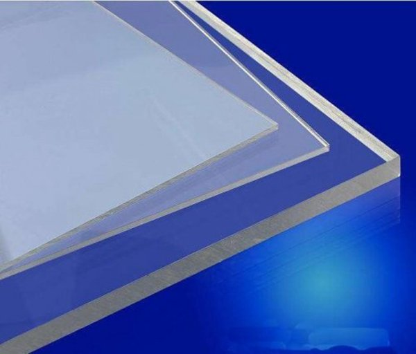 china and global polycarbonate pc industry 2013 China polycarbonate (pc) global and china polycarbonate (pc) resin sheet market research by company, type & application 2013-2025.