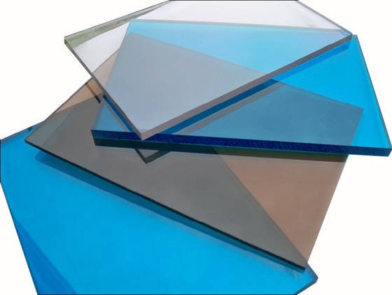 Polycarbonate_Solid_Sheet
