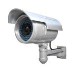 cctv camera anti fog lens