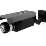 anti fog IP camera