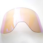 photochromic goggle