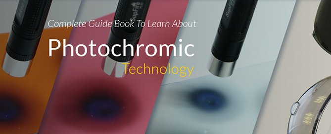 photochromic ebook