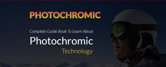 photochromic-guidebook