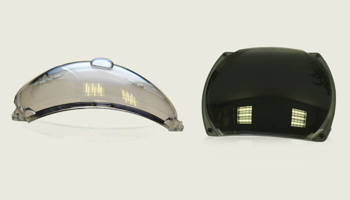 photochromic-lenses