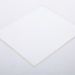 Anti-fog Anti-scratch Acrylic Sheet