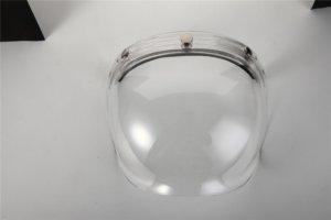 Bubble Visor supplier