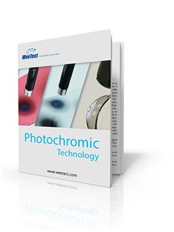 photochromic book