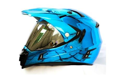Dirt Bike Helmet With Visor >> Index Of Wp Content Uploads 2017 06