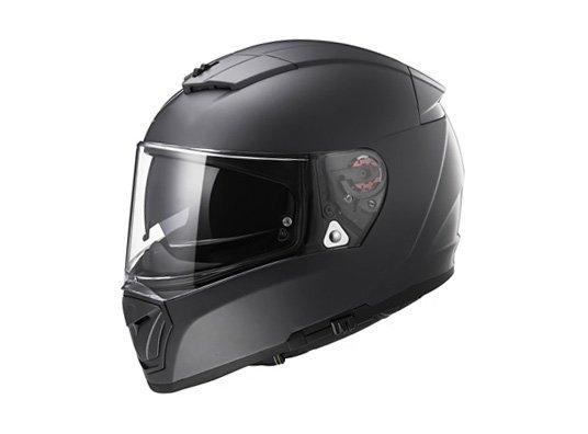 Motorbike Visor