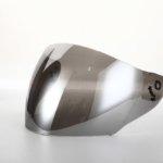 mirror visor manufacturer