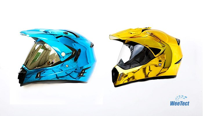 Dirt Bike Helmet With Visor >> Dirt Bike Helmet Visor Motocross Helmet Face Shield Manufacturer