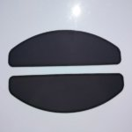 photochromic visor insert