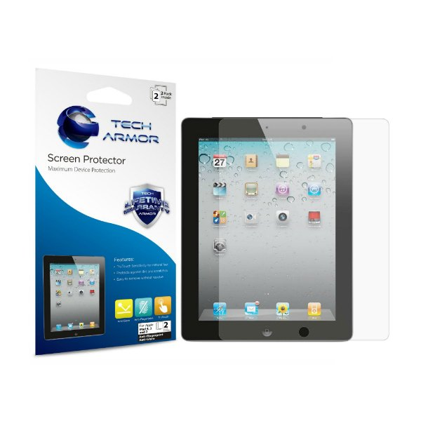 anti glare film for ipad