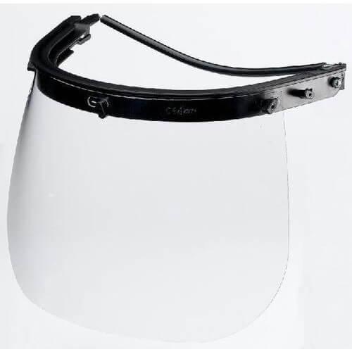 Shield Frame
