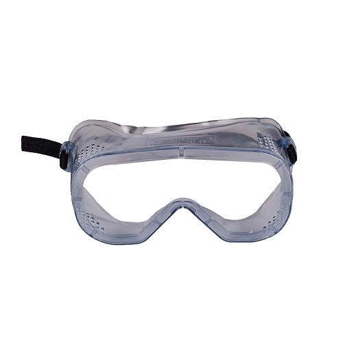 Acrylic Goggle Lens