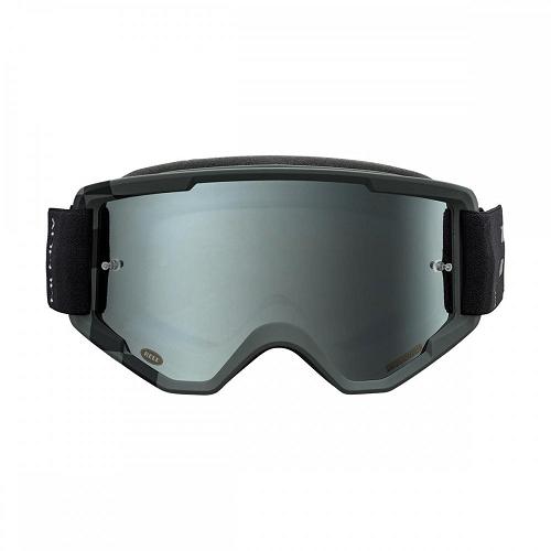 Goggle Mirror Lens