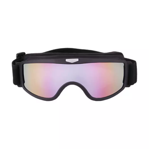 Windproof Goggle Lens
