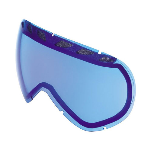 Motorcycle Goggle Lens
